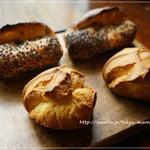 Boulangerie Sudo -