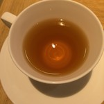 55106339 - Tea