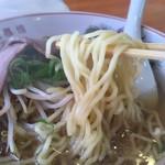 55107312 - 中太麺