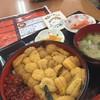 樺太食堂 - 料理写真: