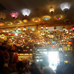 レストラン ザクロ -