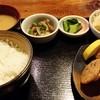手羽小僧 小さいおっちゃんの店 - 料理写真: