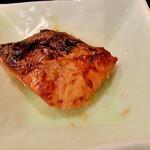 拓樹 - 焼魚
