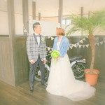 CAFE Wedding H&A -