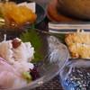 Hirooaioi - 料理写真:毎年人気の鱧三昧!いよいよ登場!夏の気分をどうぞ!