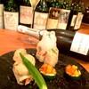 酒楽食 Lapin - 料理写真: