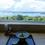 むらの茶屋 - 料理写真: