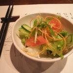 5514160 - 野菜サラダ
