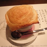 5514277 - パイ包みスープ(1)