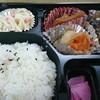 おふくろさん弁当 - 料理写真:さば味噌