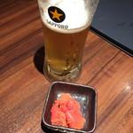 博多満月 渋谷店 -