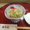 寿司処みうら - 料理写真: