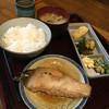 ごはんと私 - 料理写真:おふくろ定食