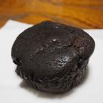 サン コニリオ - チョコレートケーキ