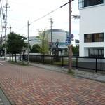 55173301 - 静岡市立桜ヶ丘高校