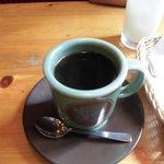 55175666 - アメリカンコーヒー