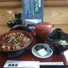 浜茶屋 - 料理写真: