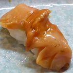すし双葉 - 料理写真: