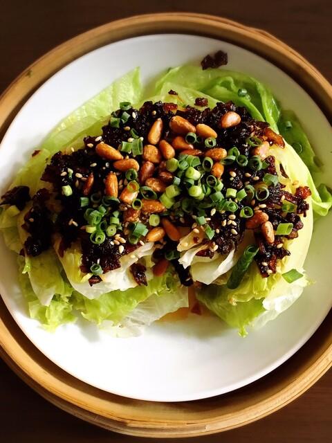 中国料理 豊栄>