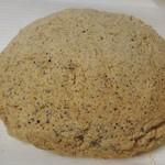 仙太郎 - きなこぼた餅