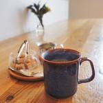 SOHOLM - コーヒー