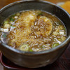 Chiyoujiyuan - 料理写真:麦の肉汁~☆