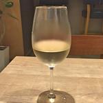 Piuma - 白ワイン