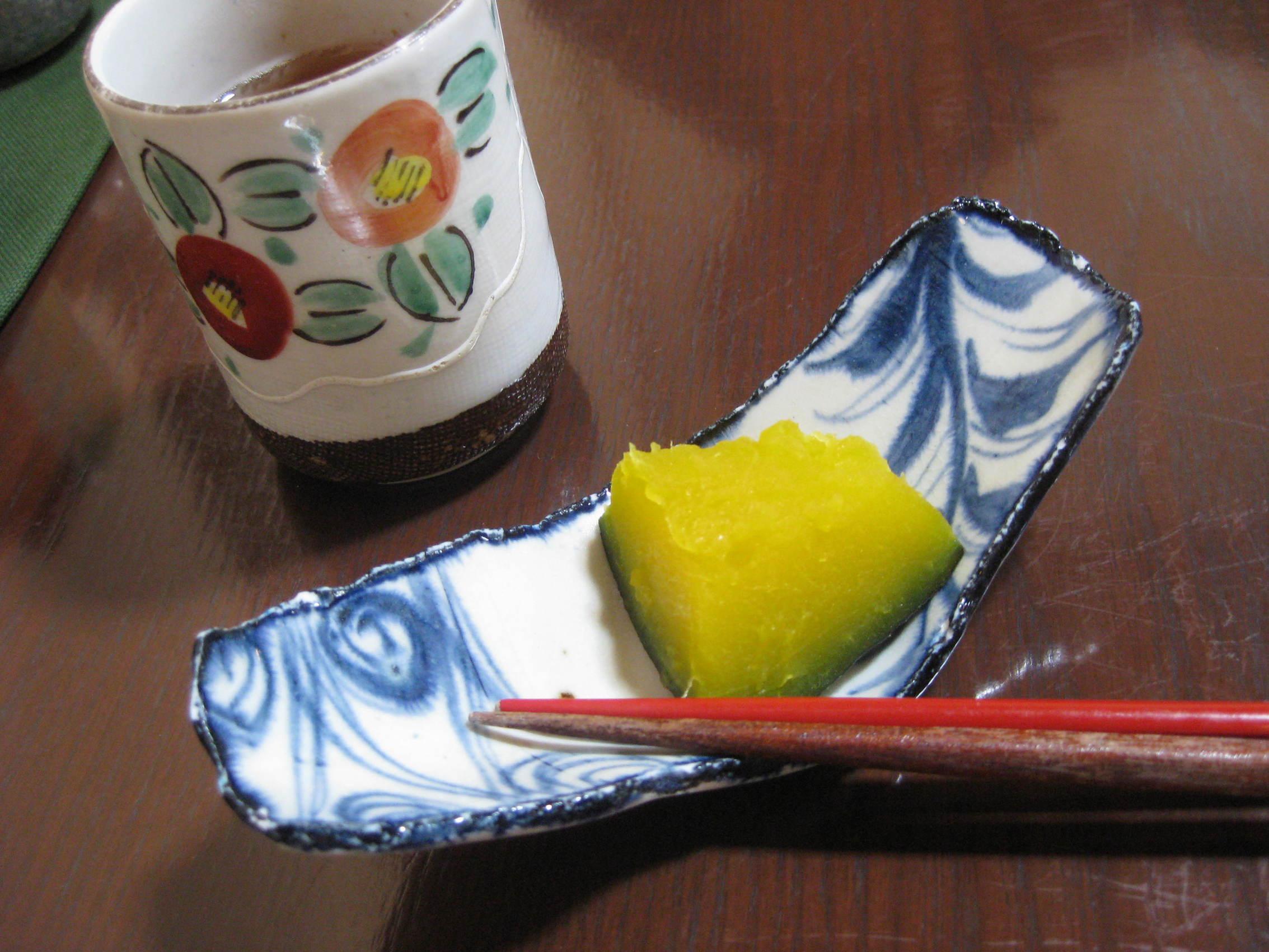 カフェギャラリー柚 name=