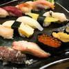 uomasa - 料理写真: