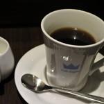 オスロ コーヒー - スペシャリティコーヒー キング@500