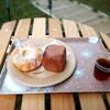 苺じるし - 料理写真: