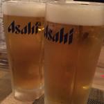 北浜あなごや 日本酒と酒肴 - かんぱい!