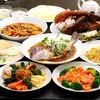 山城 - 料理写真:中国四大料理のひとつである「四川料理」を是非、ご堪能ください。