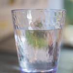 ホリデー コーヒー - 檸檬水(れもんすい)