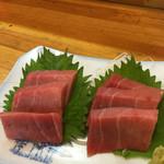 漁師料理 山本 - 料理写真: