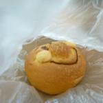 無添加パン まつや -