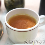55239973 - スープ