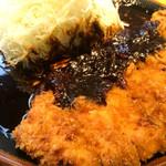 みなみ川 - 料理写真: