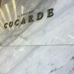 コカルド - cocarde
