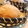 もっちもちプレミアムロール揚げパン