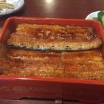 55268797 - http://umasoul.blog81.fc2.com/blog-entry-1640.html