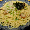 洋麺屋五右衛門 新宿東口店
