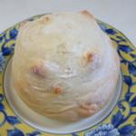ホルン - 料理写真:おいも畑のオレンジパン174円。