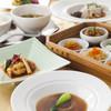 四川豆花飯荘 - 料理写真: