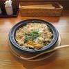 海旬処 魚華 - 料理写真:しらすの柳川