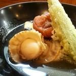 旬の魚菜 きり山 -