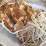 喜慕里 - 海老餃子❗️