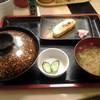 うをさ - 料理写真: