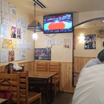 ふみちゃん - 2016/8 オリンピック閉会式のテレビ
