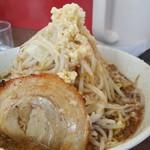 骨太味覚 -